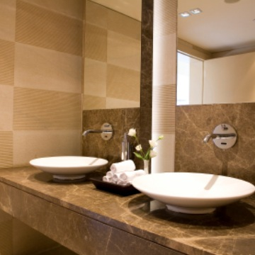 hotel makler hotelmakler reba immobilien ag berlin kassel immobilienmakler makler f r hotels. Black Bedroom Furniture Sets. Home Design Ideas
